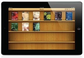ibooks, Gastroenterology. Blood Marrow Transplantation, Hepatology, Interventional Cardiology, Hematology, Haematology, Pediatrics, Paediatrics, Respiratory, Diabetes, Oncology, Cancer, Dermatology,