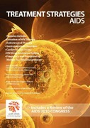 Treatment Strategies - AIDS