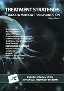 Treatment Strategies - Blood Marrow Transplantation, Volume 1 Issue 1