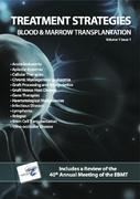 Treatment Strategies - Blood Marrow Transplantation, Volume 1 Issue 1