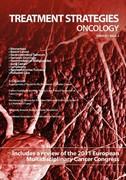 Treatment Strategies - Oncology