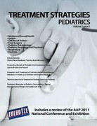 Treatment Strategies - Paediatrics