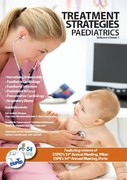 Treatment Strategies - Paediatrics - Volume 4 Issue 1