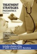 Treatment Strategies - Paediatrics - Volume 5 Issue 1