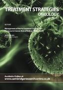 Treatment Strategies - Medtronic