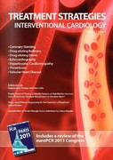 Treatment Strategies - Interventional Cardiology