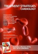 Treatment Strategies - Cardiology