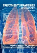Treatment Strategies - Respiratory