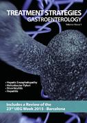 Treatment Strategies - Gastroenterology