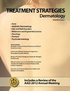 Treatment Strategies - Dermatology