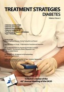 Treatment Strategies - Diabetes